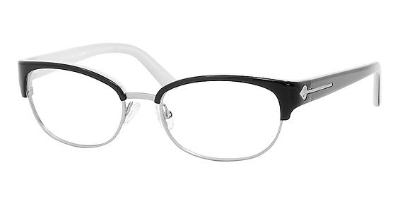 Juicy Couture JUICY 103 Eyeglasses