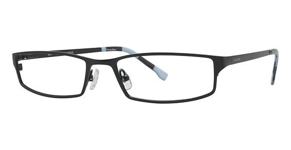 Jai Kudo 474 Eyeglasses Frames