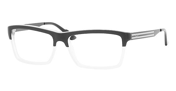 Gucci GUCCI 3517 Eyeglasses
