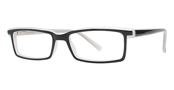 Royce International Eyewear Saratoga 22