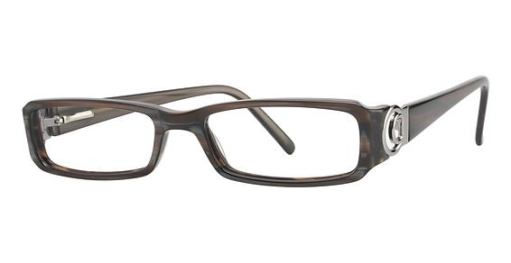 Royce International Eyewear Saratoga 25