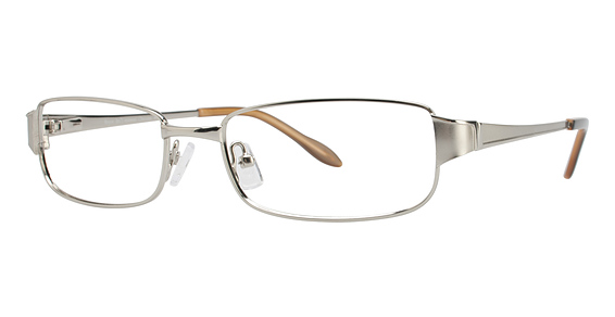 Royce International Eyewear Charisma 49