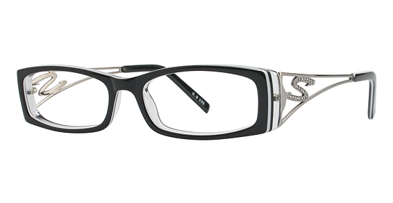 Royce International Eyewear Saratoga 26