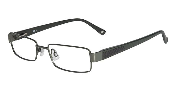 JOE JOE4010 Gunmetal