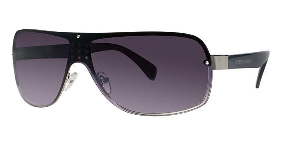 Steve Madden S3023 Eyeglasses