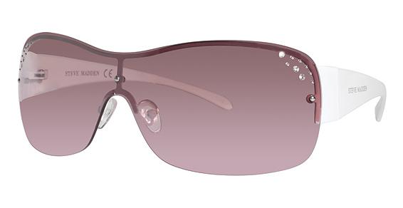 Steve Madden S5166 Eyeglasses