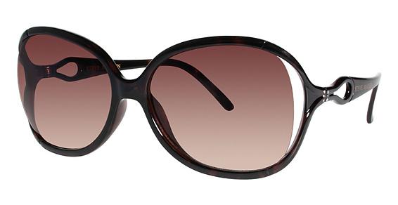 Steve Madden S1104 Eyeglasses