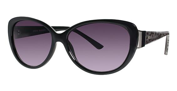 Steve Madden S1095 Eyeglasses