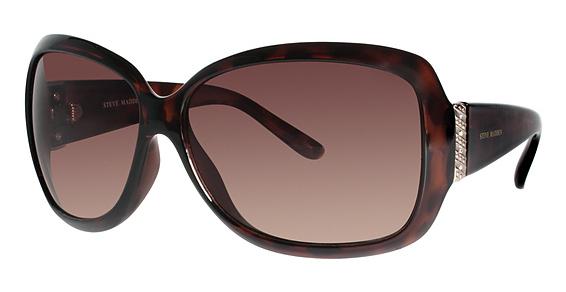 Steve Madden S1082 Eyeglasses