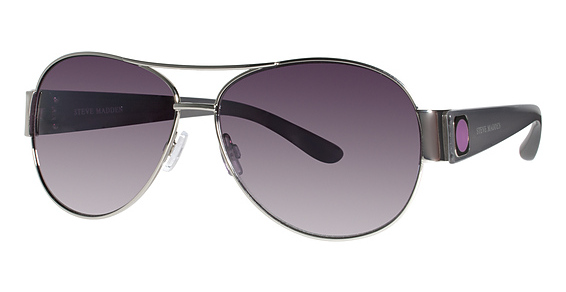 Steve Madden S5211 Eyeglasses