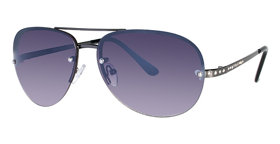 Steve Madden S5212 Eyeglasses