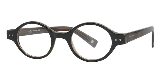 John Lennon JL 10 Eyeglasses