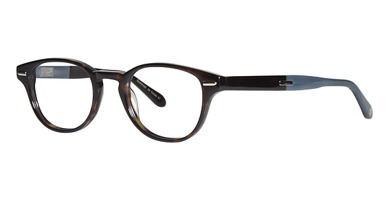 Original Penguin The Murphy Eyeglasses Frames