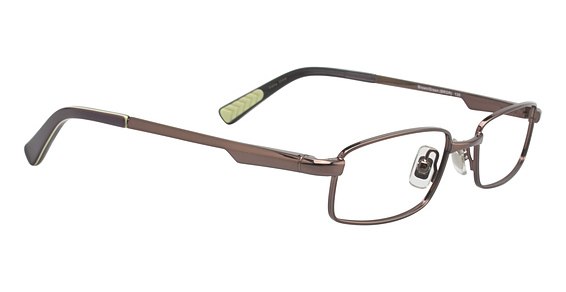 Orvis OR-Flight Brown/Green