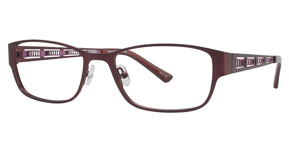 Continental Optical Imports La Scala 3-D 7