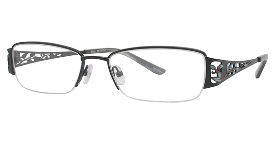 Continental Optical Imports La Scala 757