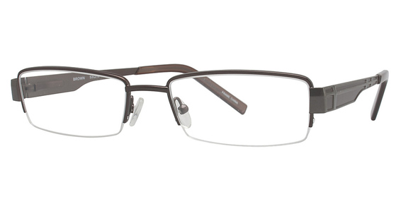 Continental Optical Imports La Scala 749