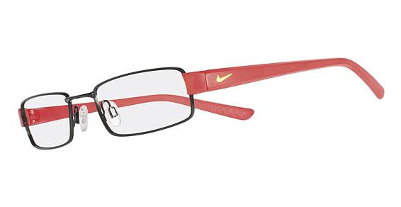 Nike NIKE 8061