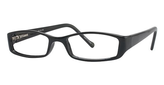 JR Vision Group EL1012 Eyeglasses