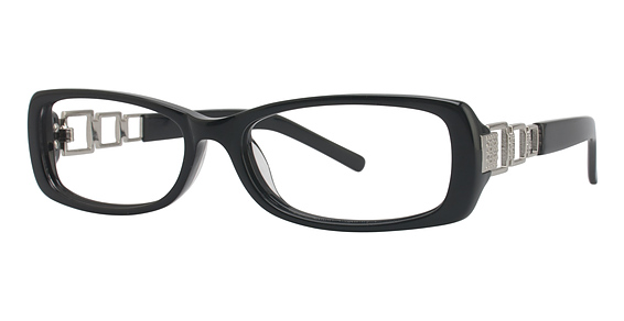 JR Vision Group GA3113 Eyeglasses