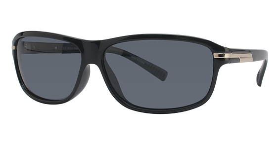 Suntrends ST159 Black