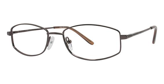 Jubilee 5815 Eyeglasses