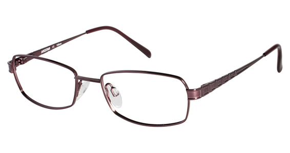 Aristar AR 16323 Eyeglasses