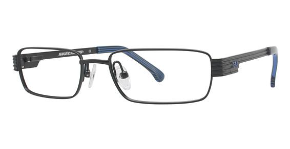 Skechers SK 1030 Eyeglasses