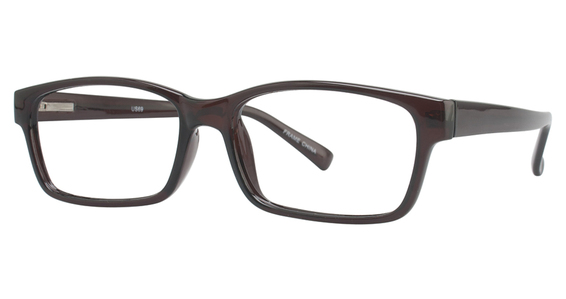 4U US69 Eyeglasses