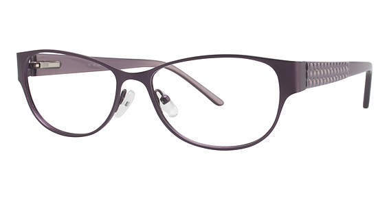 Capri Optics DC 101
