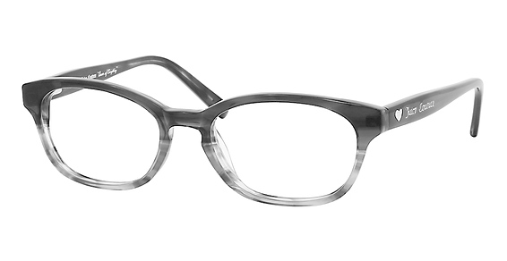 Juicy Couture JUICY 101 Eyeglasses