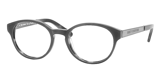 Juicy Couture JUICY 102 Eyeglasses