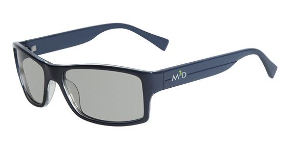 Marchon 3D008S