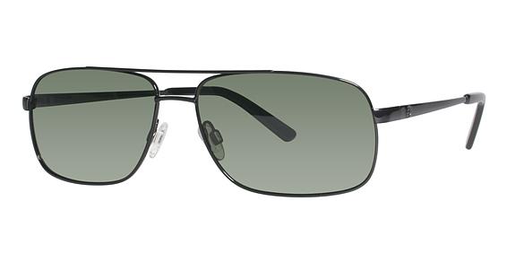 Stetson Stetson Sun 8205P Sunglasses