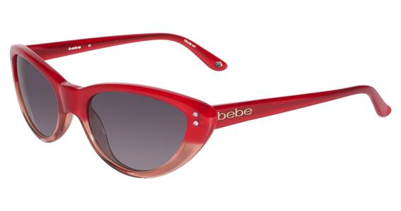 bebe BB7062
