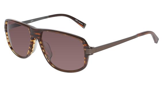 John Varvatos V780 AF Sunglasses
