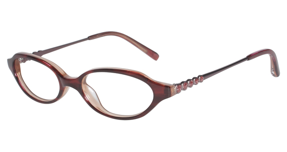 Jones New York Petite J216 Eyeglasses