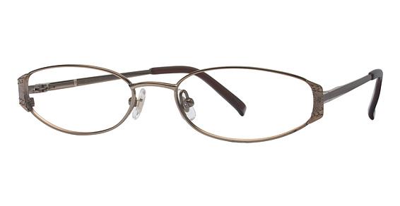 Tanos T2129 Eyeglasses