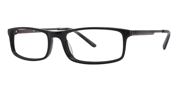 Savvy Eyewear SAVVY 336