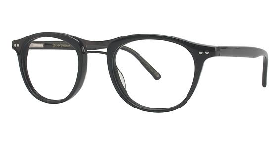 Hickey Freeman Tustin Eyeglasses