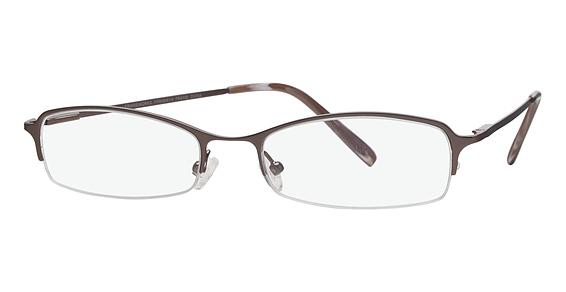 Hilco FRAMEWORKS 414 Eyeglasses