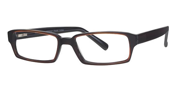 Hilco FRAMEWORKS 427 Eyeglasses