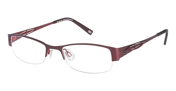 Kliik Denmark Kliik 466 Eyeglasses Frames