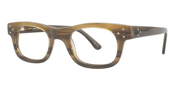 Eddie Bauer Newport Eyeglass Frames : Eddie Bauer 8209 Eyeglasses Frames