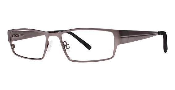 Modern Optical GVX524