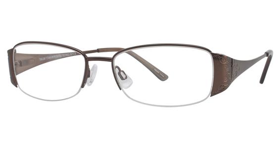 Aspex T9941 Eyeglasses