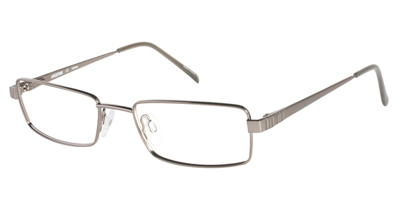 Aristar AR 6793 Eyeglasses