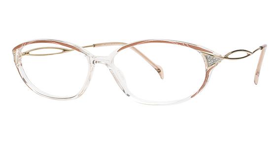 Stepper Stepper 219 Eyeglasses