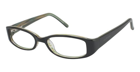 Jill Stuart Js 276 Eyeglasses Frames