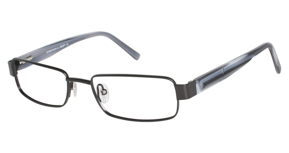 A&A Optical Sunset Blvd Eyeglasses